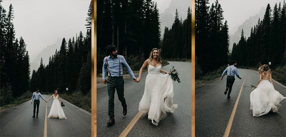 Banff elopement131
