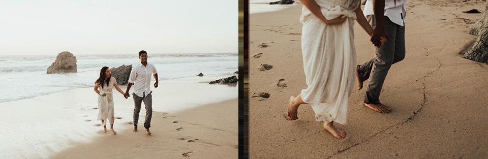 Big Sur Engagement Session - Michelle Larmand Photography052