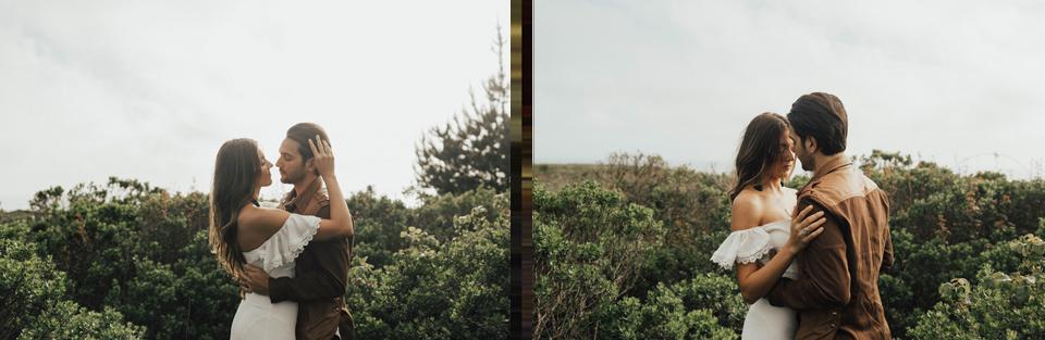 Point Reyes Elopement014