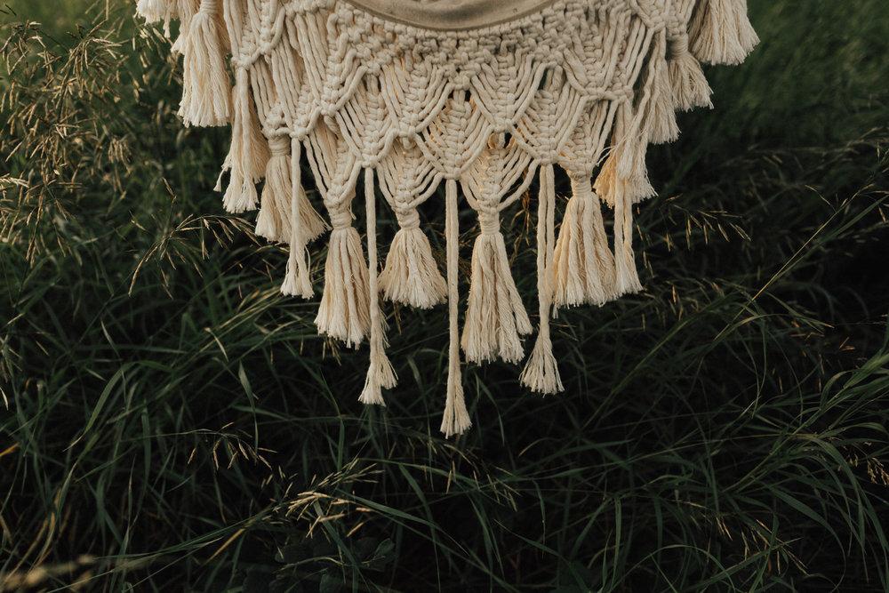 gypsy-boler-boudoir-session-michelle-larmand-002.jpg