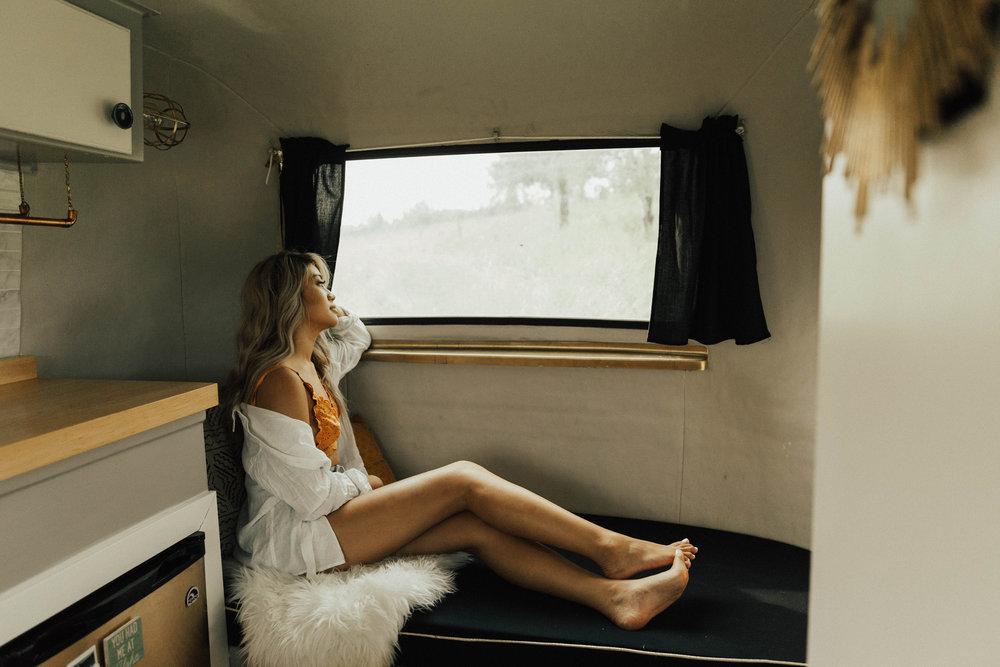 gypsy boler boudoir session - michelle larmand 003