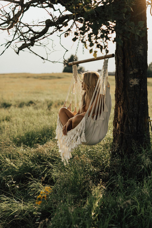 gypsy boler boudoir session - michelle larmand 027
