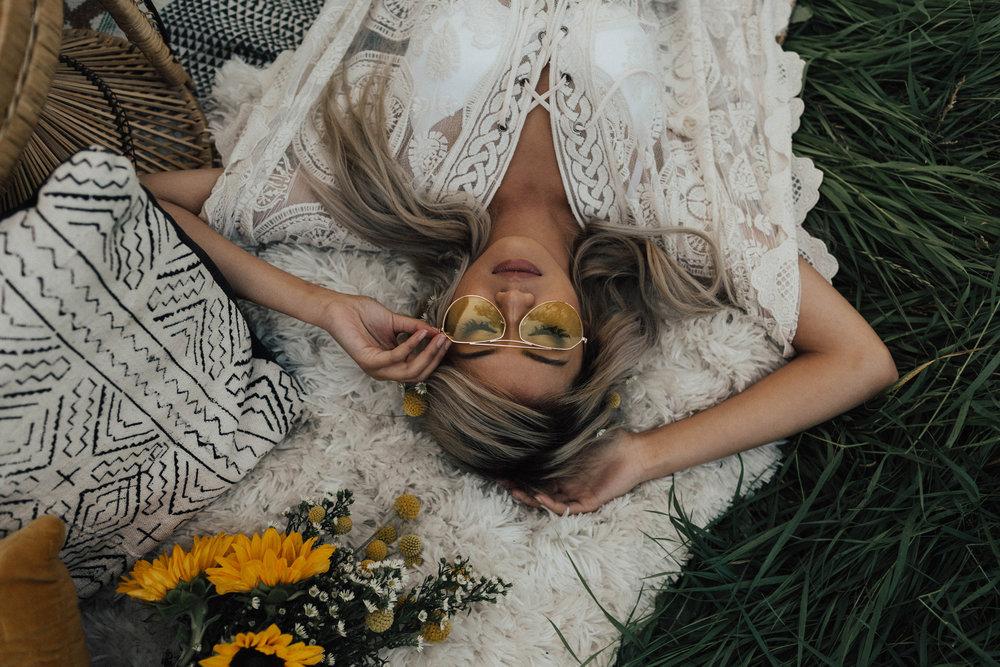 gypsy boler boudoir session - michelle larmand 034