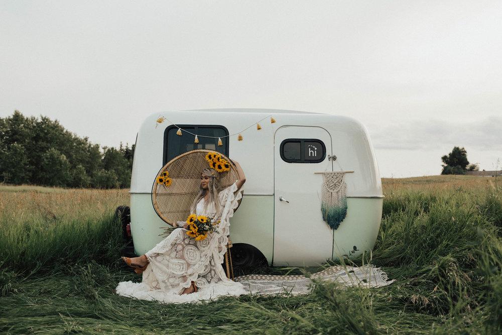 gypsy boler boudoir session - michelle larmand 035