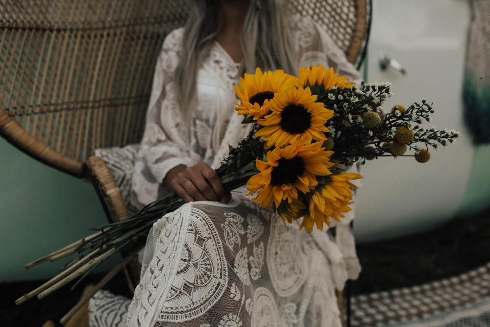 gypsy boler boudoir session - michelle larmand 036