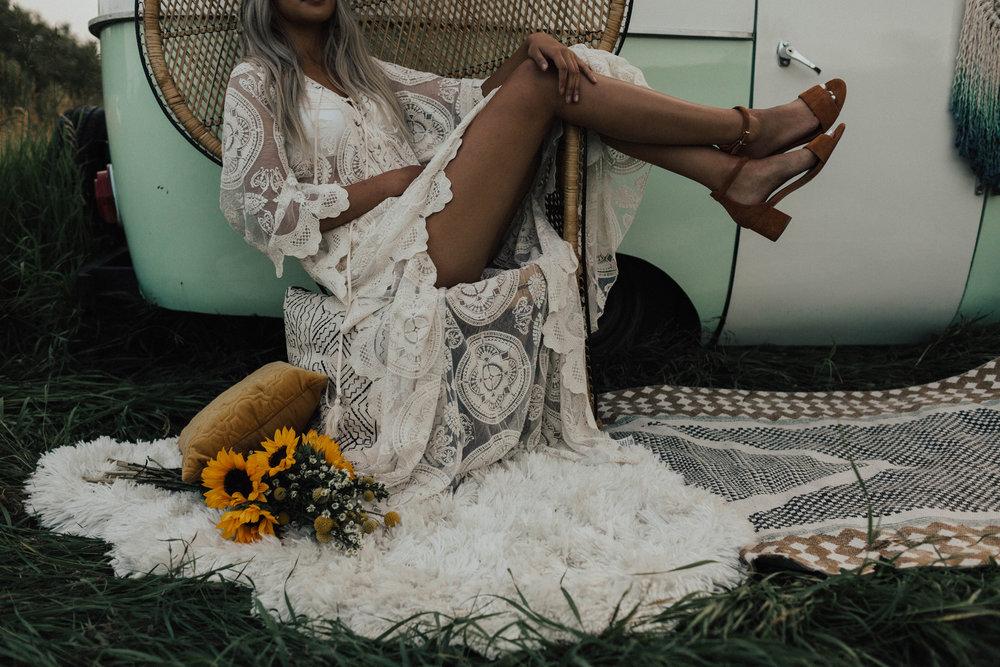 gypsy boler boudoir session - michelle larmand 039