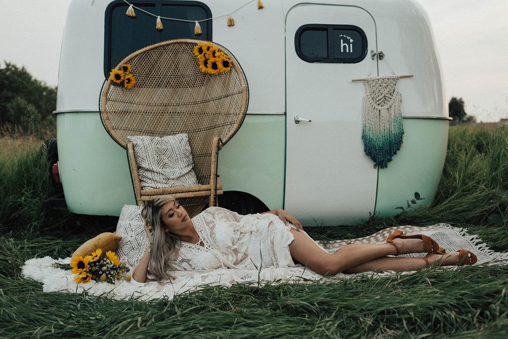 gypsy boler boudoir session - michelle larmand 042