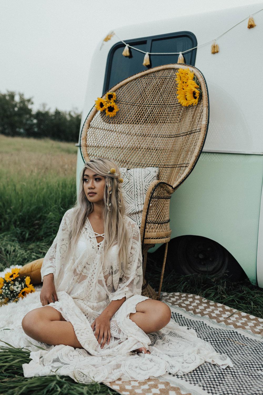 gypsy boler boudoir session - michelle larmand 045