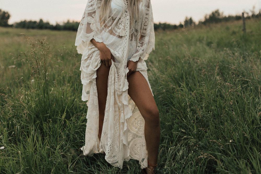 gypsy boler boudoir session - michelle larmand 048