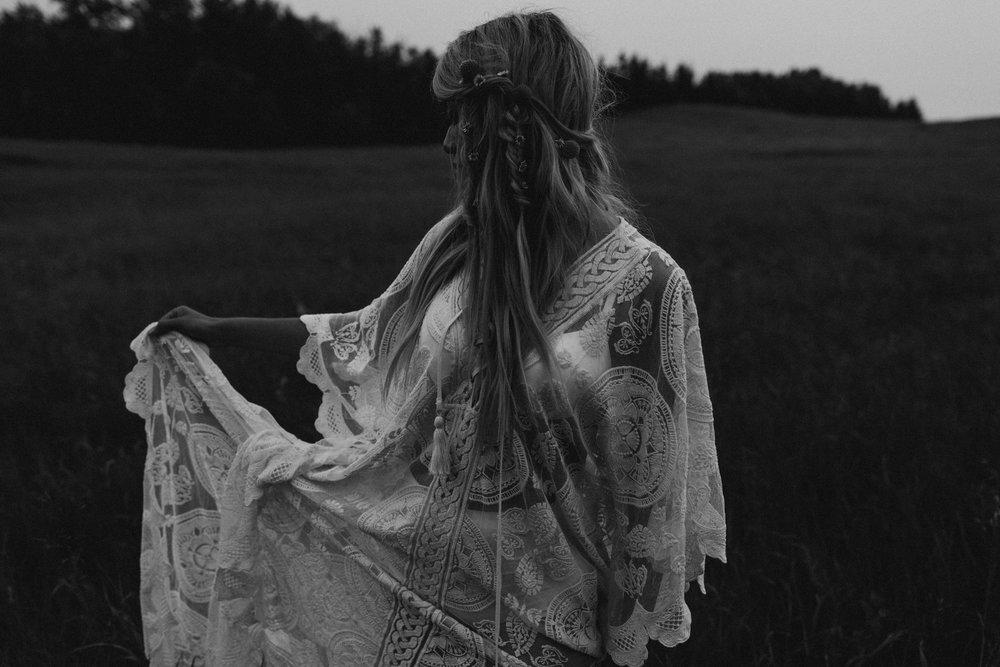 gypsy boler boudoir session - michelle larmand 050