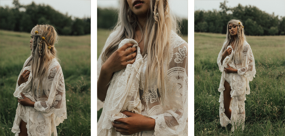 gypsy boler boudoir session - michelle larmand 051