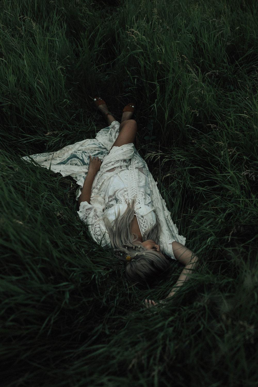 gypsy boler boudoir session - michelle larmand 061