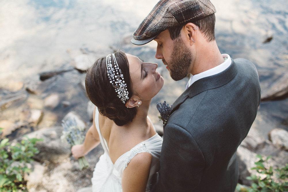 Lisa and Derek Wedding288.jpg