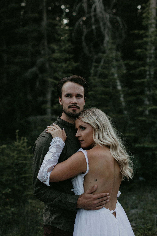 Jenn and Chad013.jpg