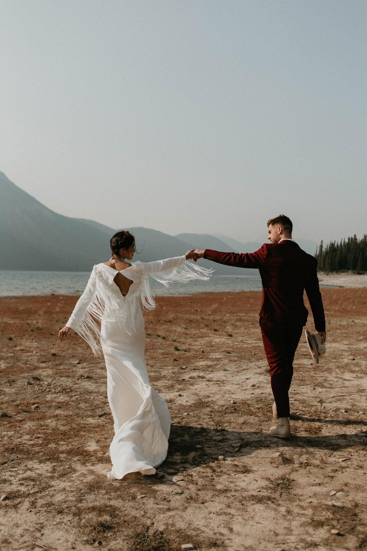 banff-elopement-photography-005.jpg