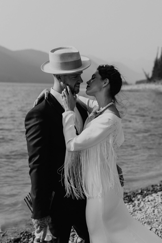 banff-elopement-photography-014.jpg
