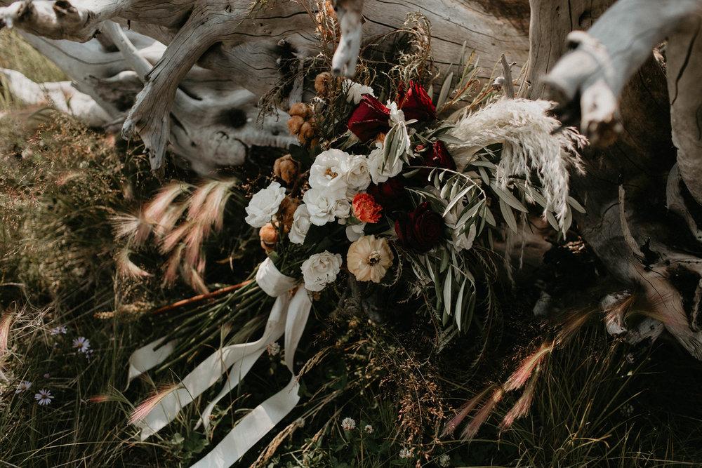 banff-elopement-photography-023.jpg