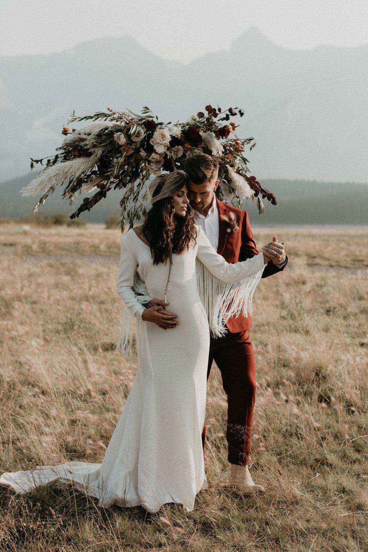 banff-elopement-photography-038.jpg