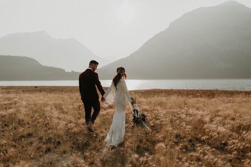 banff-elopement-photography-042.jpg