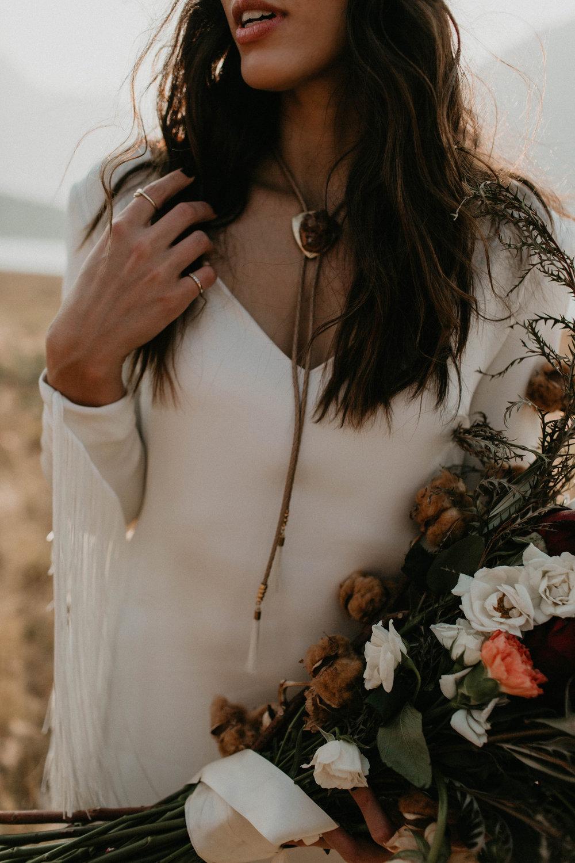 banff-elopement-photography-048.jpg