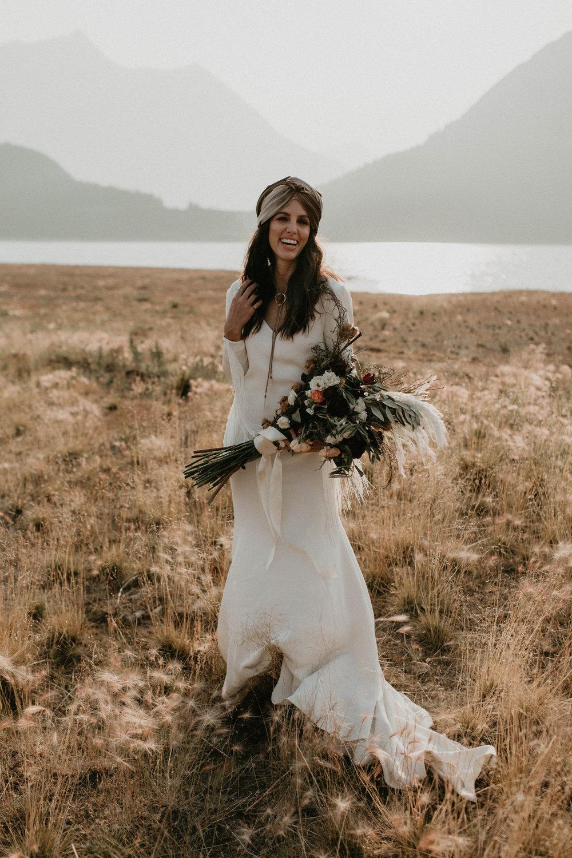 banff-elopement-photography-049.jpg