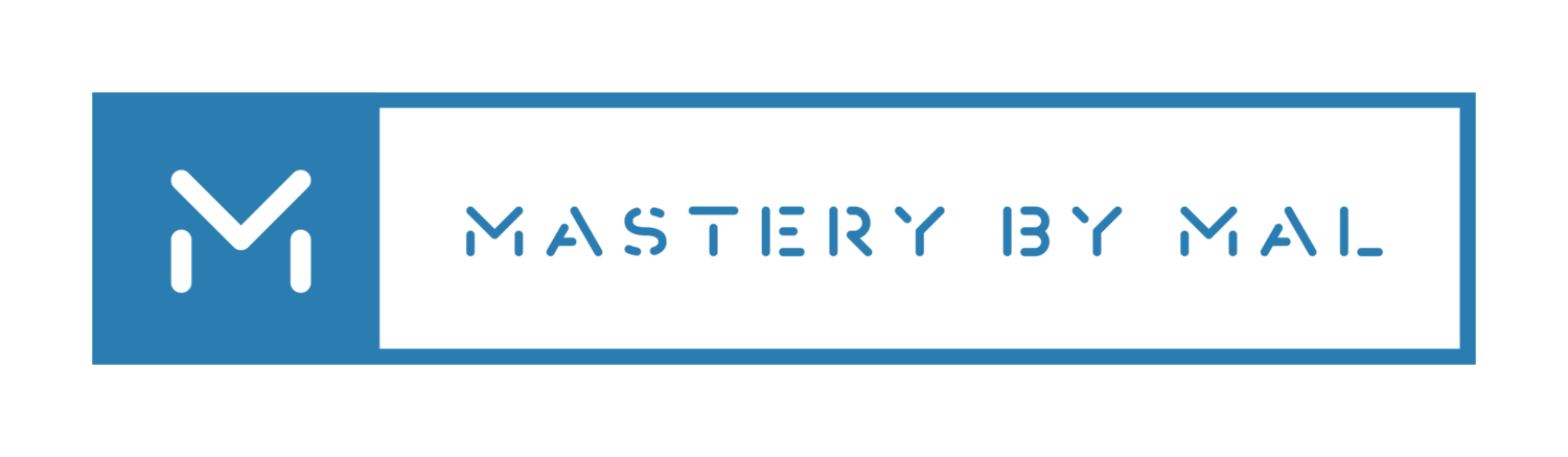 Mastery By Mal