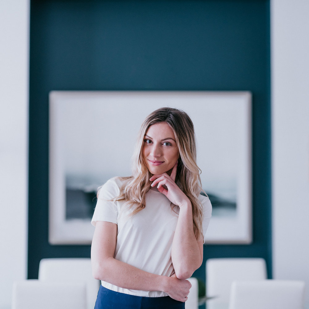 Malorie Yagelski   Malorie is a recent graduate from The Ohio State University with a Bachelors Degree in Communications, and a focus in Digital Marketing. Malorie is the founder and CEO of Mastery by Mal and consults businesses and individuals in Instagram growth hacking.