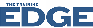 Training Edge-NASM-Logo.png
