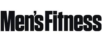 Mens Fitness Logo.jpeg