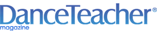 Dance Teacher Magazine Logo.png