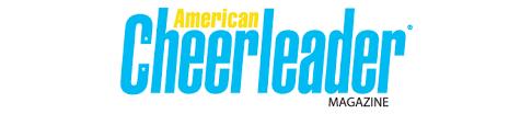 American Cheerleader Magazine Logo.png