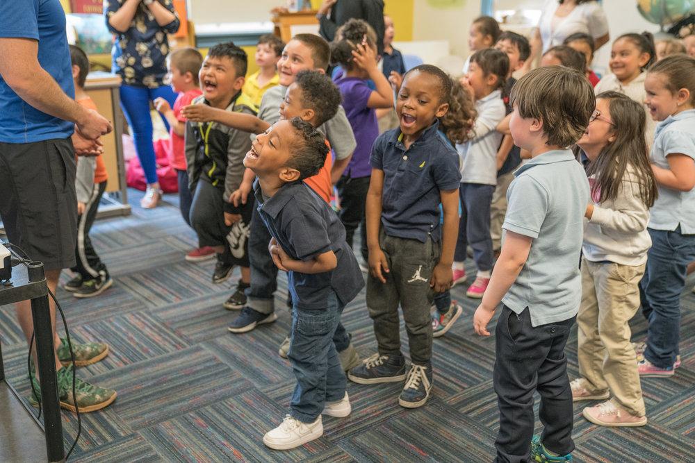 2018-05-09 - IL - Chicago Schools-00572.jpg