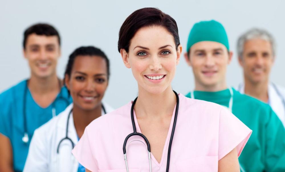 5 nurses.png