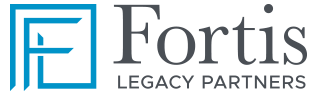 Fortis Legacy Partners