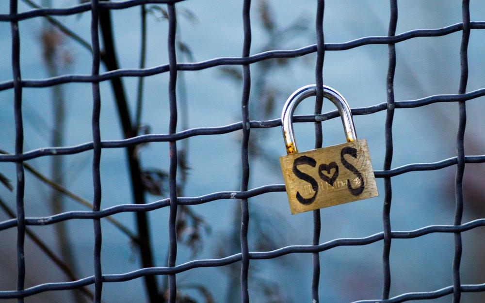 5 livres clés pour mieux vivre vos relations