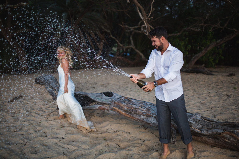 Our Story Our Wedding — Olivia Retter Lifestyle