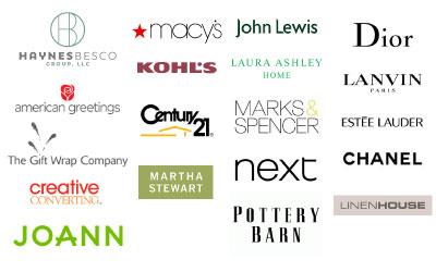 Logos-Resume-2018-new.jpg