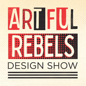 Artful Rebels 1.jpg