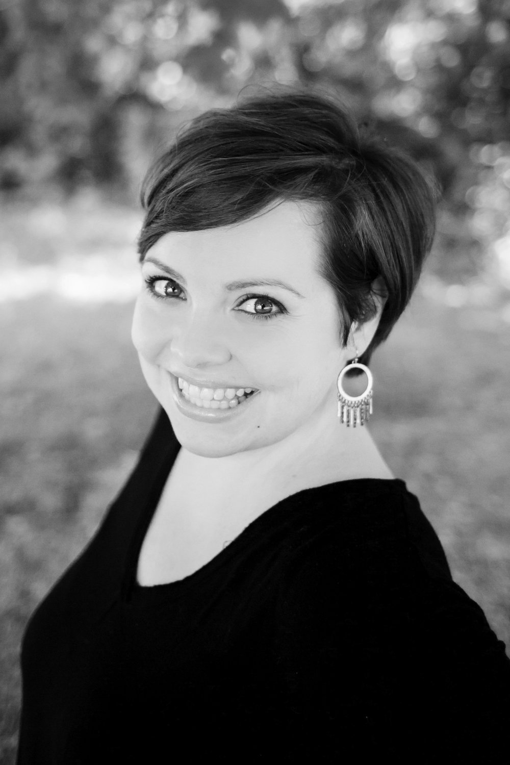 Brittany Miller Photography headshot
