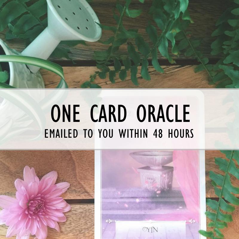 Oracle 2.png