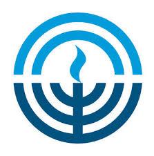 Jewish Federation of Greater Portland