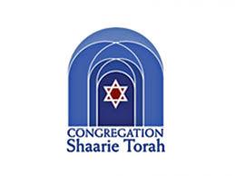 Congregation Shaarie Torah