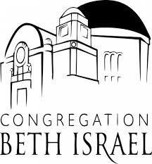 Congregation Beth Israel