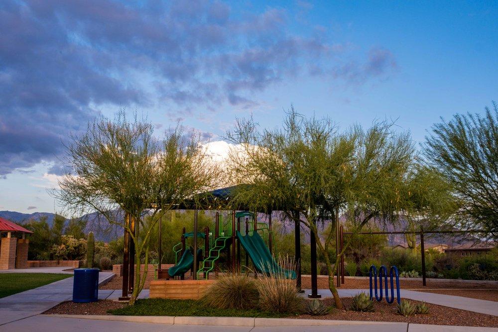 J Studio - Rancho Del Cobre-151.jpg