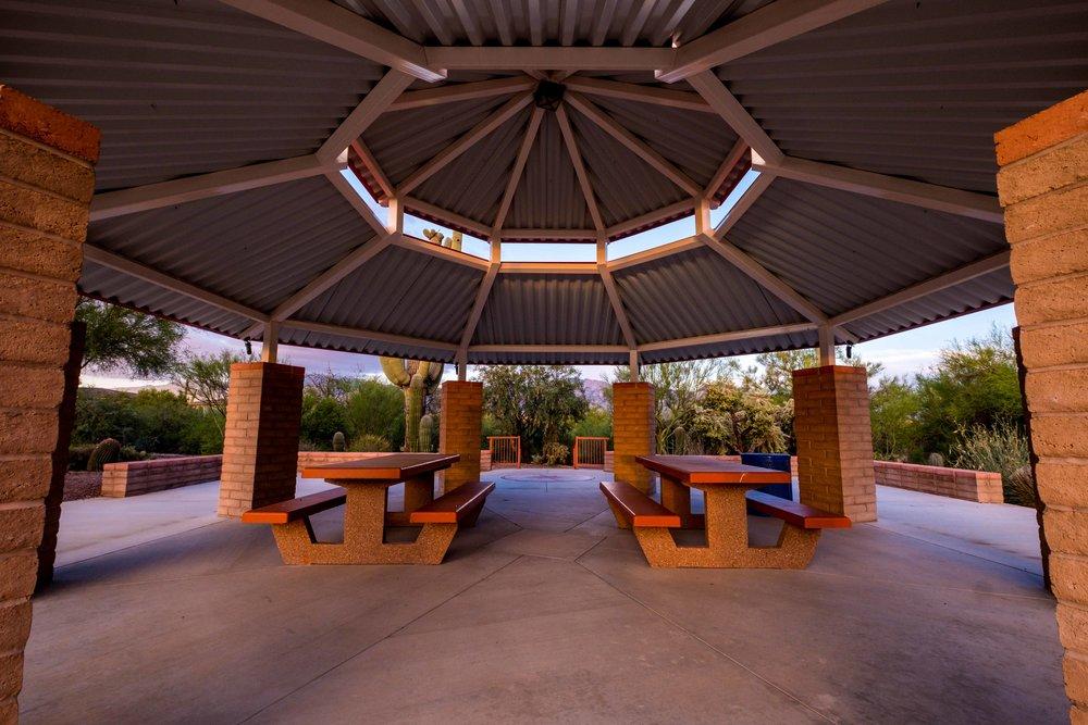 J Studio - Rancho Del Cobre-174.jpg