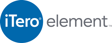 itero-element-logo-1.png