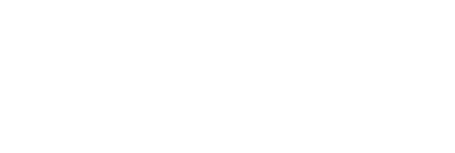 Our Story Bridal As Seen In Here Comes The Guide