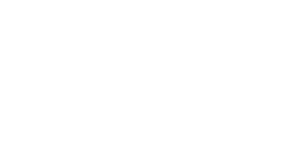 OUR STORY BRIDAL