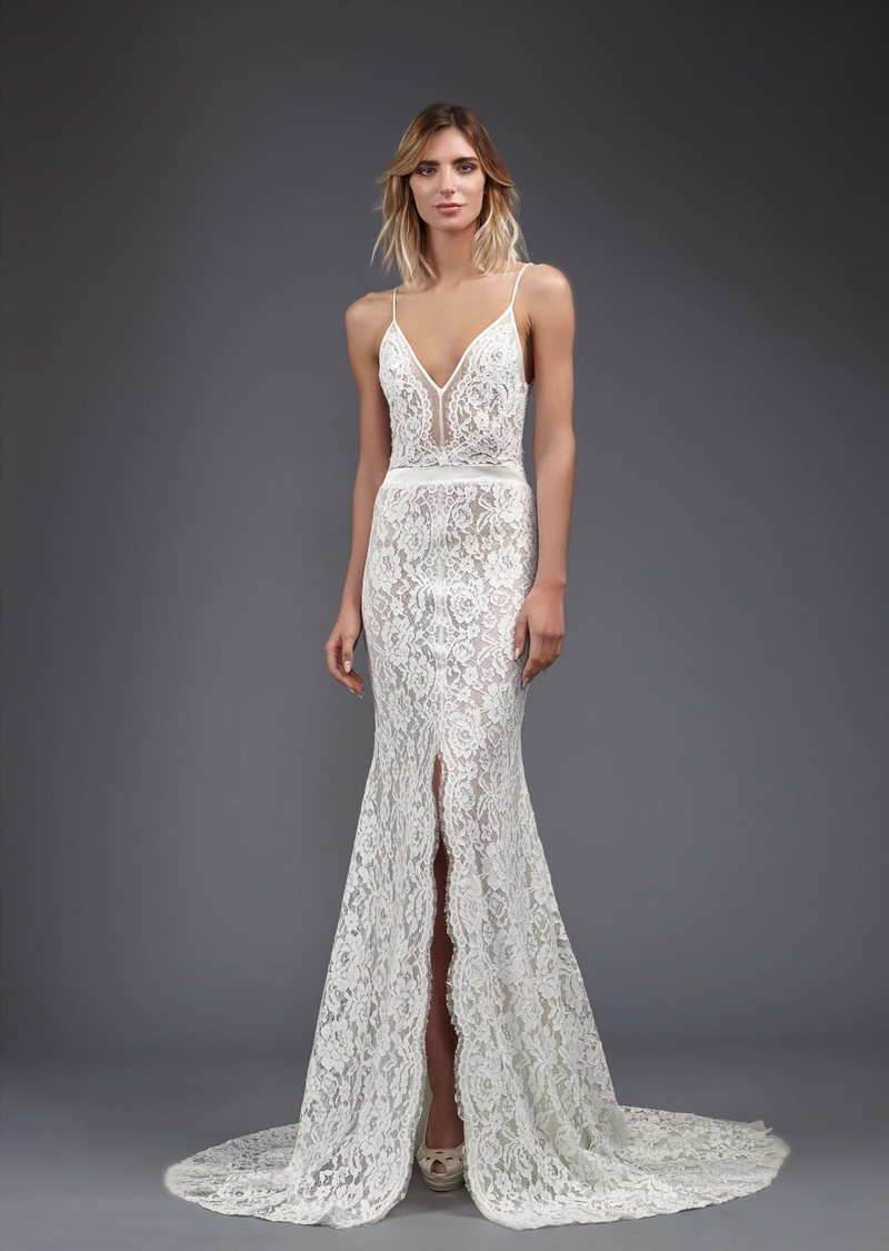 Dresses — OUR STORY BRIDAL