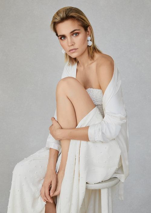 b57123df4feb Resell Your Wedding Dress